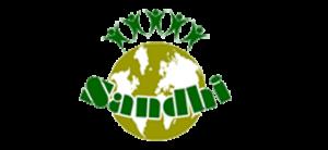 Sandhi Governance Institute
